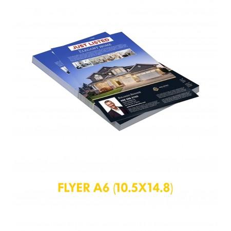 Magneti 70x45 mm